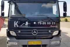Kildegaard 4